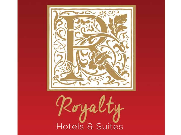 Royalty Hotels & Suites