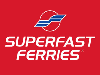 Superfastferries